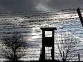 В Луганской области начальник исправительной колонии использовал осужденных при строительстве собственного дома