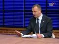 На руках у украинцев около трех миллионов единиц нелегального оружия – депутат от Свободы