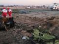 Сбитый самолет МАУ: Иран назвал свое расследование