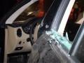 Расстрелянный в Киеве бизнесмен занимался рейдерством - СМИ
