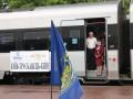 Укрзализныця скоро начнет подключать Wi-Fi в поездах, - Резник