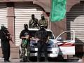 В Сомали уничтожили лидера террористической группировки