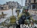 Россия придумала план разделения Сирии - СМИ