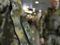 В аэропорту Борисполь задержали молдавского наркоторговца