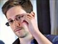 Семь секретов об Америке, которые выдал шпион Сноуден