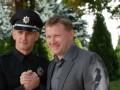 Полицейским запретили появляться в Одноклассниках и ВКонтакте