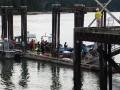 В Канаде затонуло экскурсионное судно: есть погибшие