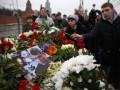 Кадыров обвиняет в убийстве Бориса Немцова западные спецслужбы