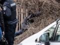 В Киеве задержали подозреваемых в убийстве сотрудника АП – обновляется
