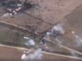 Столкновения с мигрантами на греческой границе: Полиция применила газ
