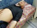 В Одессе пытались убить известного журналиста