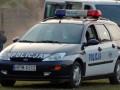 Украинец в Польше перевозил 30 пассажиров в рассчитанном на двоих минибусе