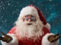 Новый год-2020: Как будут отмечать праздники в условиях COVID