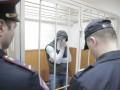 Обвиняемый в убийстве Немцова отрекся от признательных показаний