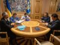 Только 11% украинцев недовольны работой Зеленского – опрос