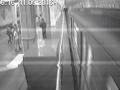 В Харькове женщина с детьми кинулась под поезд метро