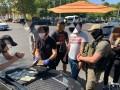 НАБУ поймало на взятке начальника Николаевского автодора