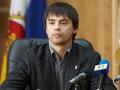 В Ужгороде ранили ножом исполняющего обязанности мэра
