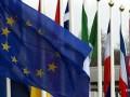 ЕС об отравлении Скрипаля: Вероятно, Россия