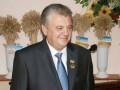 Резонансное ДТП: в канун Нового года тернопольский губернатор обещал провести праздники дома, а не под Киевом