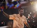 Оппозиционный лидер Венесуэлы объявил, что будет бороться за пост президента