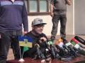Харьковский суд запретил проводить митинг в поддержку Кернеса