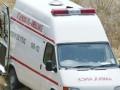 СМИ: На Кипре погибла российская туристка