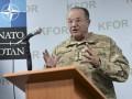 В НАТО призвали вернуть самолеты U-2 для наблюдения за РФ - СМИ