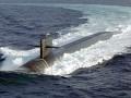 Подводные лодки НАТО могут внезапно появится в Черном море, - Безан