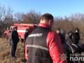 Похитили и застрелили: детали убийства грузинского бизнесмена под Киевом