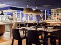 Для открытия залов ресторанов в Киеве нет оснований, - КГГА
