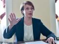Украина не будет менять закон об образовании - Гриневич