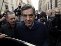 Выборы президента Франции: кандидатом правых стал друг Путина
