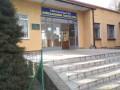 В Хмельницком коронавирус нашли у врача военного госпиталя