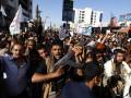 Повстанцы в Йемене угрожают атаковать Саудовскую Аравию