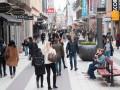 В Швеции признали, что стоило ввести карантин из-за коронавируса