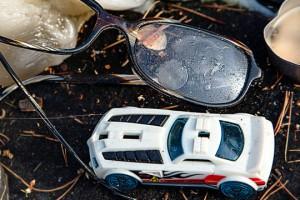 40 дней после нападения в Ницце: игрушки, слезы и страх