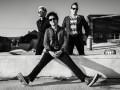 Green Day выпустят документальный фильм о панк-роке