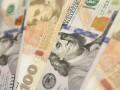 Курс валют на 26 декабря: гривна на очередном максимуме