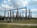 Крым из-за долгов может остаться без света