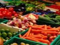 Импортозамещение овощей обойдется России в $4,4 млрд