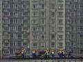 Поднебесная уходит вниз. Китайцы активно сооружают подземные города