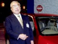 Уход легенды. На 101-м году жизни скончался многолетний руководитель Toyota