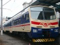 Укрзалізниця объявила о повышении тарифов в пригородном сообщении