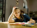 Какие плюсы и минусы работы во время учебы за рубежом