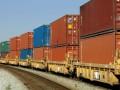 Железнодорожные грузоперевозки подорожают с 1 мая