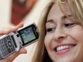 Крупнейший мобильный оператор Украины повышает тарифы