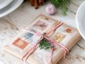 Подарки на Новый год: как красиво и дешево упаковать новогодние презенты