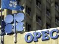 Страны ОПЕК договорились о долгосрочной стратегии нефтедобычи