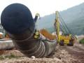 Участники газопровода в обход России решили учредить консорциум